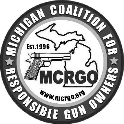 CPL FAQs | MCRGO – Michigan Coalition for Responsible Gun Owners