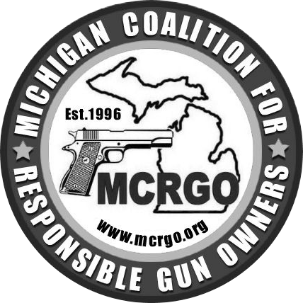 CPL FAQs | MCRGO – Michigan Coalition for Responsible Gun Owners